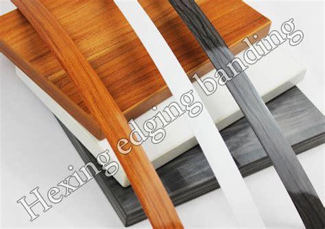PVC Edge Band Veneer for Plywood(id:6970325) Product