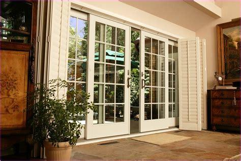 Doors Amusing Patio Storm Doors Screen Doors Home Depot Hurricane Patio Doors