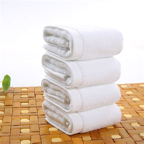 12 kitchen dish towels commercial grade 100 cotton 30 30cm solid 100 cotton home hand face towel set of 6