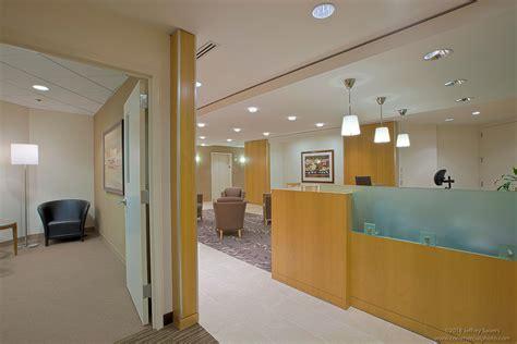 washington dc interior design firms washington dc interior design photographers image of office building interiors architectural