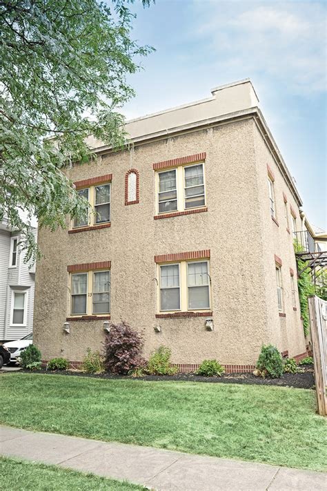 1 bedroom apartments rochester ny poplar gardens