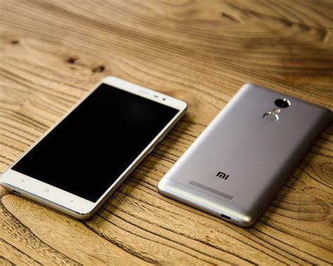 Hardcase Gambar Bola Xiaomi Redmi Note 3 harga xiaomi redmi note 3 di malaysia dan spesifikasi