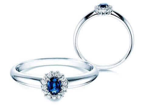 Ringe Verlobungsringe by Verlobungsringe De Diamant Verlobungsringe Handgefertigt