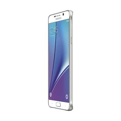 Samsung Note 5 32gb 1 samsung galaxy note 5 sm n920v 32gb smartphone for verizon ebay