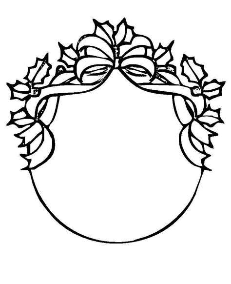 Printable Card Templates To Color by Free Coloring Pages Of Borders