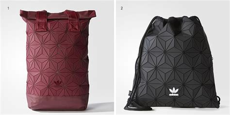 adidas issey miyake how to get issey miyake without breaking the bank