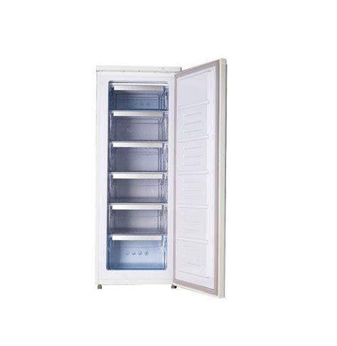 Freezer Sharp Fr 195 cong 233 lateur vertical sharp fr 195 sama t 201 liman