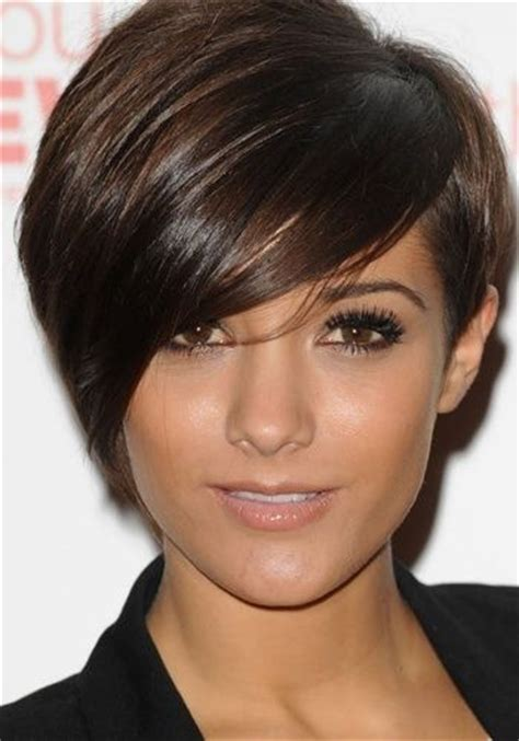 hairstyles for frankie sandford hairstyle 297 best short bob pixie hairstyles images on pinterest
