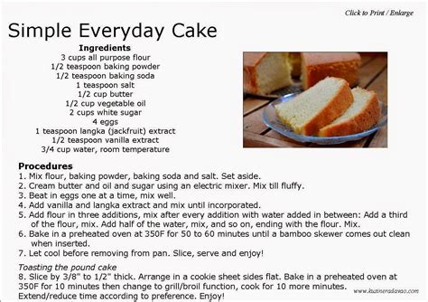 wedding cake ingredients list simple cake ingredients cake ideas