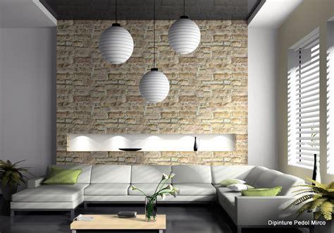 pitturazioni moderne per interni pitture particolari per interni decorazioni pitture per
