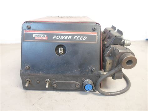 lincoln electric welder parts wire pictures to pin on