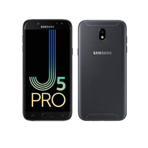 samsung galaxy  pro gb original samsung warranty