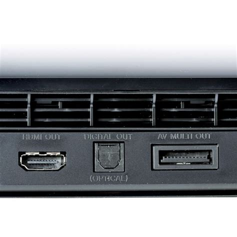 Reset Video Output Ps3 Super Slim | ps3 super slim hdmi port repair service fix my console
