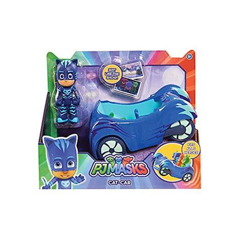go go gekko mobile pj masks books pj masks 3 mobile vehicles bundle cat car owl glider and