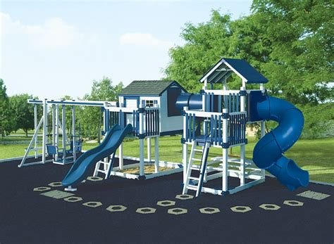 big lots swing sets unique vinyl swing set model c3 tunnel escape is made by