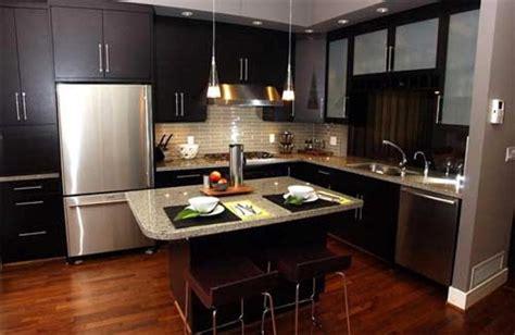 kitchen remodeling long island ny kitchen remodeling in long island ny cabinets countertops