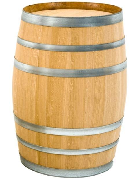 appalachian oak standard bordeaux barrel 225l bordeaux