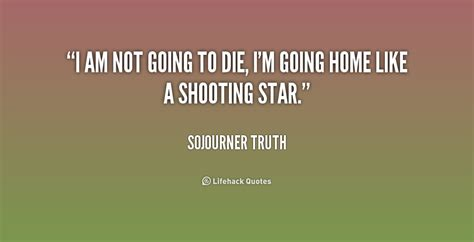sojourner quotes sojourner quotes quotesgram