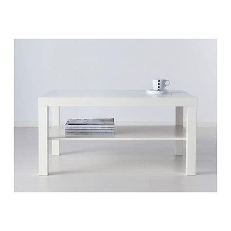 lack salontafel wit 25 best my home office images on pinterest desk desks