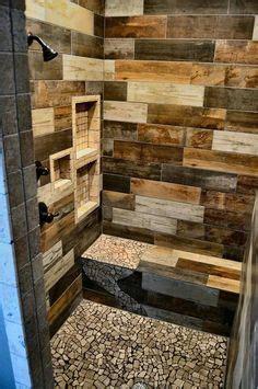 schlafzimmer im shabby look 6538 regenwald dusche house badezimmer haus
