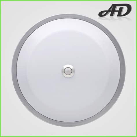 Motion Sensor Ceiling Light China Pir Motion Sensor Led Ceiling Light Ad Xd 304 China Led Ceiling Light Sensor Led