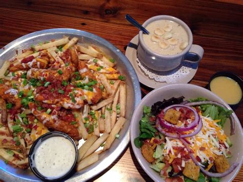 Miller S Ale House Deer Park Ny by Zingers Mountain Melt Yelp