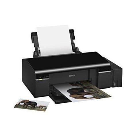 reset impressora epson l800 download impressora epson deskjet l800 multifuncional no paraguai