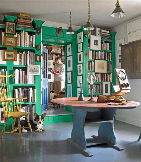 arrange bookshelves bookshelf ideas how to arrange bookshelves