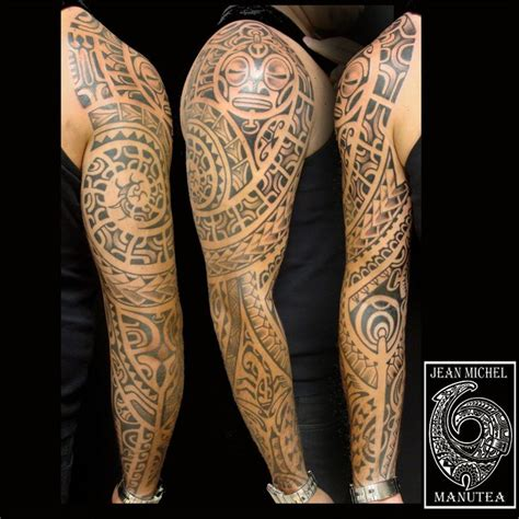 392 best tribal tatoo images 17 best images about tatoo polyn 233 sien on