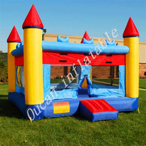 buy bounce house cheap cheap bounce houses to buy 28 images cheap bounce house bouncer jumping moonwalk