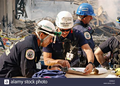 how to your search and rescue search and rescue teams go their search grid during rescue stock photo