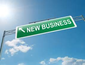 sles of business ideas 6 best practices for developing new business sales