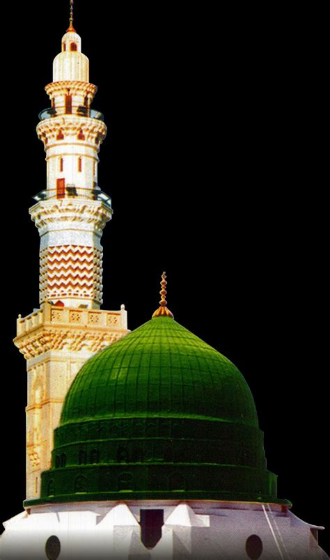 masjid gumbad design masjid nabawi images check out masjid nabawi images