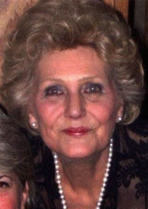 Groce Funeral Home by Hildegard Ciemiega Obituary Asheville Nc Groce Funeral