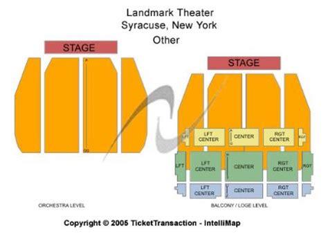 landmark theatre ilfracombe seating plan landmark theatre tickets and landmark theatre seating