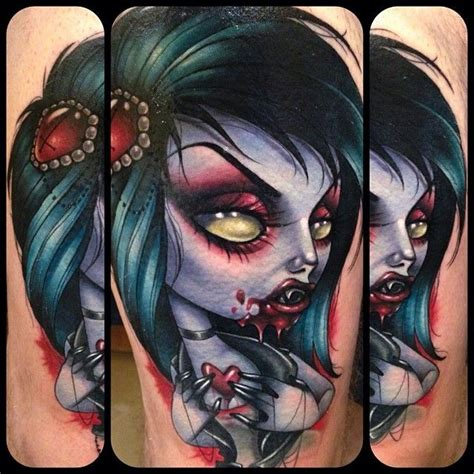new school makeup tattoo 298 best images about kelly doty on pinterest ink kitty