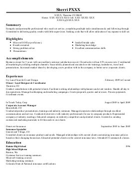 Resume Examples For Office Jobs by Driver Resume Example Lyft Emeryville California