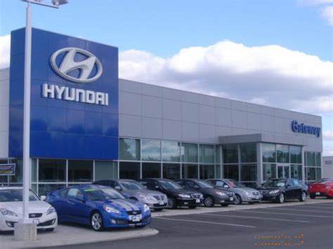 hyundai dealership chester va colonial hyundai chester va 23803 car dealership and