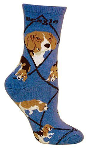 Dogs Series Socks 79 best images about beagle on dogs westminster show and beagle puppies