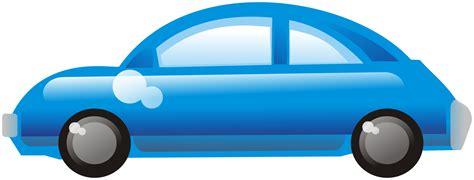 Mit Dem Auto Nach Bulgarien Fahren mit dem auto bulgarien entdecken