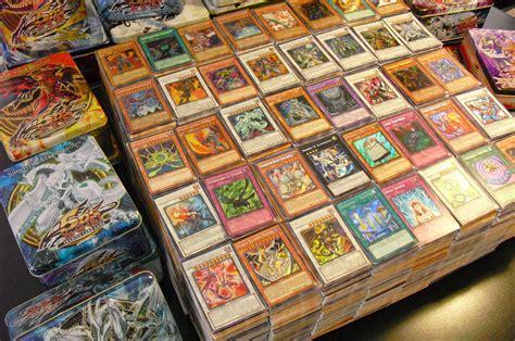 best card top 10 yu gi oh cards ebay