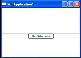 pattern java multiline single line and multiline textbox textbox 171 windows