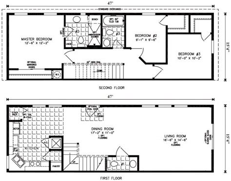 live oak manufactured homes floor plans live oak homes floor plans home fatare