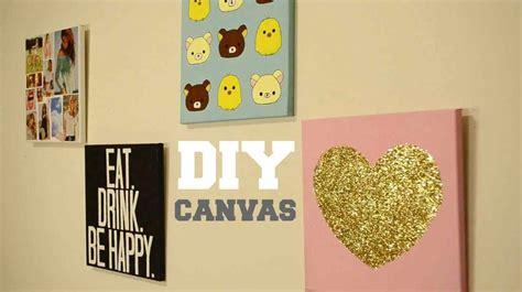 creative wall decor ideas diy youtube room wall decoration diy datenlabor info