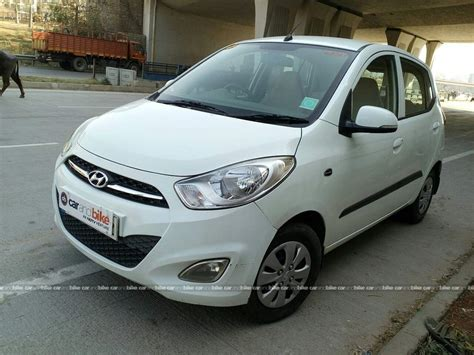 hyundai cars offers hyundai cars special offers best cars in india autos post
