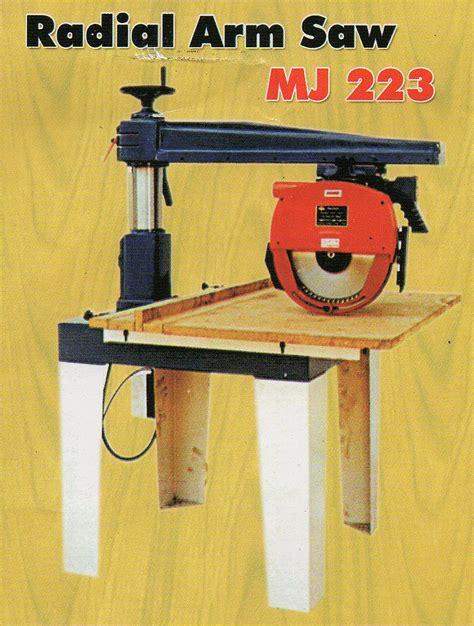 Gergaji Mesin Di Medan jual mesin gergaji kayu oscar harga murah medan oleh