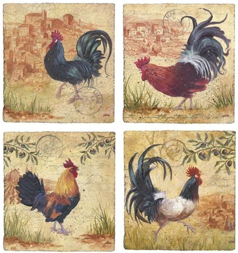 rooster pictures for kitchen roosters i do roosters not the country ish ones though roosters rooster