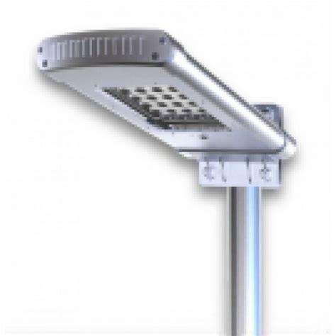 helios solar motion sensor light helios led solar lighting sun07s trikkis energy