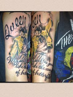 tattoo queen rock 1000 images about tattoos by modz n rockers on pinterest