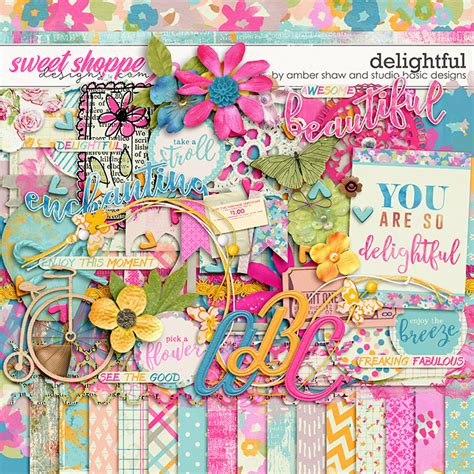 Sweet Shoppe Designs Your Memories - sweet shoppe designs your memories sweeter
